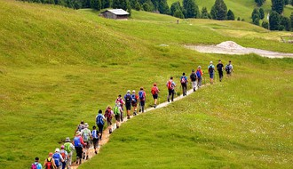 """""""Praznične planinarske poslastice"""" u nedelju na Fruškoj gori"""