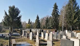Raspored sahrana i ispraćaja za petak, 21. februar