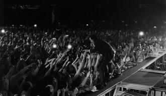 Nick Cave & The Bad Seeds dogodine na Exitu, počela prodaja jednodnevnih ulaznica