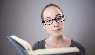 Neobične osobine i navike koje imaju inteligentni ljudi