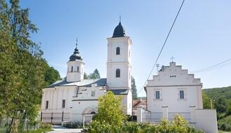 52 vikenda u Novom Sadu: Manastir Beočin i njegovo okruženje (FOTO)