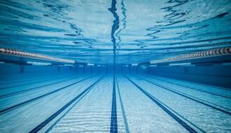 Izmena rasporeda smena na zatvorenom bazenu u Novom Sadu
