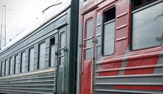 Svi povređeni u sudaru vozova kod Sajlova pušteni iz bolnice