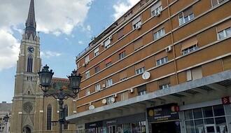 "Akcija ""Krov nad glavom"" poziva Novosađane da spreče četvrti pokušaj iseljenja porodice Ninić"