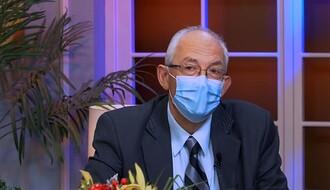 KON: Lekari preminuli od kovida zaražavali se i tokom pauza za kafu