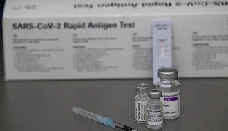KORONA VIRUS: U Srbiji više od 1.400 novozaraženih, preminulo još troje obolelih