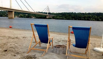 METEOROLOZI OMANULI: Tropski dani ipak tek u avgustu