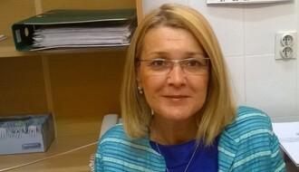 Prva žena dekan Medicinskog: Fakultet nam je pretesan, prioritet dogradnja