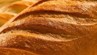 """Štrajk pekara: Plata nema, najveći dužnik """"Radosno detinjstvo"""" će ipak dobijati hleb"""