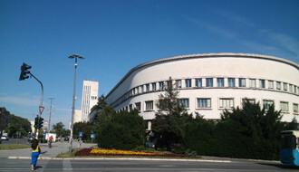 Za nove kapitalne projekte u Vojvodini 804 miliona dinara