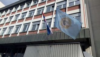 """VEČERNJE NOVOSTI"": Nebojši Stefanoviću sektor odbrane, Vulinu BIA?"