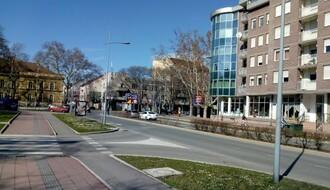 Najskuplja kuća u Novom Sadu je na Grbavici: Kupljena za 405.000 evra