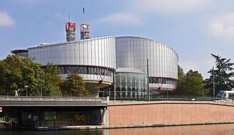 PRAVDA JE (IPAK) DOSTIŽNA: Sud u Strazburu presudio u korist naše sugrađanke