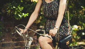 Povećana prodaja bicikala u Novom Sadu