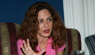 Tanja Banjanin: Svako me doživljava tačno onako kako ja hoću