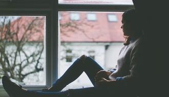 Manjak stabilnosti u vezi može da izazove stres, depresiju i anksioznost
