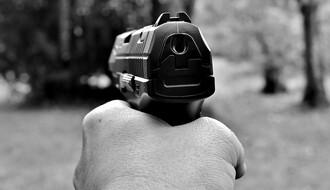 U pucnjavi na Novom naselju ranjen 30-godišnjak, napadač uhapšen