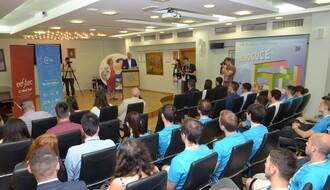Finale Evropskog takmičenja u programiranju počelo danas u Novom Sadu