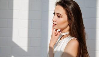 GENESIS BEAUTY CENTER: Kako se 3D mezonitima podmlađuje lice