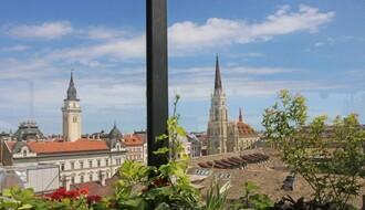 Turistička organizacija Vojvodine otvara prvi info-centar u Novom Sadu