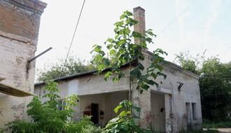 Obustavljen postupak javne nabavke za uređenje Kineske četvrti
