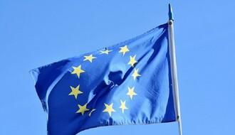 Građanima Srbije i u oktobru zabranjen ulazak u EU