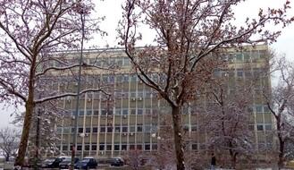 IZJZV: U Novom Sadu 131 novi slučaj zaraze korona virusom