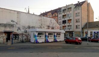Red vožnje gradskih autobusa ostaje misterija