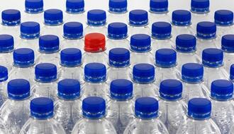 ISTRAŽIVANJE: U flaširanim vodama prisutne hemikalije