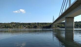 Toplo i promenljivo oblačno, temperatura u Novom Sadu i do 26 stepeni