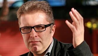 Nebojša Milenković: Šta će Vučiću opozicija, dosta su mu onaj Babić, Vulin i slični