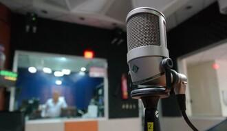"""""""O RADIO"""": Prepolovljen broj saradnika, smanjuje se obim programa"""