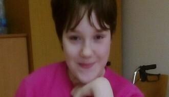"""Tokom trećeg """"Humanog ponedeljka"""" prikupljanje pomoći za malu Jelenu Jankov"""