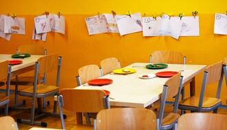 Od 1. avgusta kreće podnošenje zahteva za subvencionisani boravak dece u privatnim vrtićima