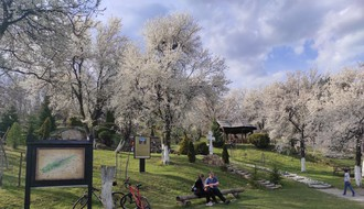 NAŠ PREDLOG: Kuda za prvomajske i uskršnje praznike (FOTO)