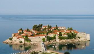 Crna Gora željno očekuje turiste iz Srbije, otvorene granice