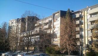 """U gerontološkom centru """"Novi Sad"""" šestoro obolelih od Kovida-19"""