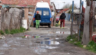 Međunarodni dan Roma: Najveći problemi visoka nezaposlenost i spora integracija