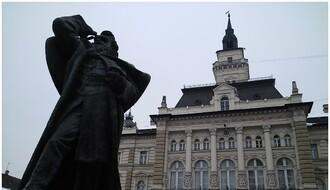 """VOICE SAZNAJE: Fondacija """"Novi Sad 2021"""" platila 40.000 € kombi star 22 godine, ODGOVOR FONDACIJE: """"Kamper, a ne kombi, plaćen 12.000, a ne 40.000 evra!"""""""