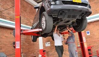 Građani potpisuju peticiju za ukidanje obaveznog šestomesečnog pregleda automobila