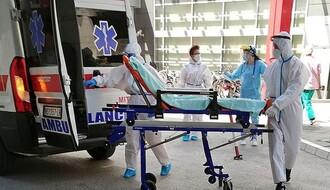 SZO: Ova godina pandemije mogla bi biti teža od prethodne, s obzirom na brzinu širenja korone