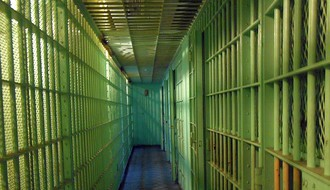 MUP: Novosađanin i Nišlija iza rešetaka zbog droge