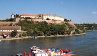 INSAJDER: Grad godinama nije naplaćivao Bati Butoroviću zakup hotela na Tvrđavi