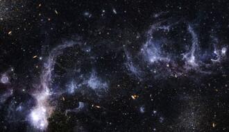 Velika eksplozija u našoj galaksiji, mogući problemi s mobilnom mrežom širom planete