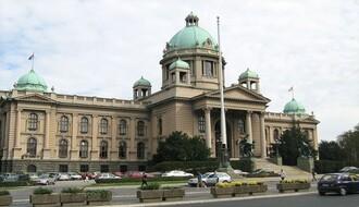 Novčane kazne za tri poslanika opozicije