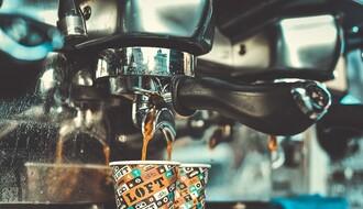 """""""LOFT COFFEE FEST"""": Najbolje kafe u gradu u humanitarnoj akciji!"""