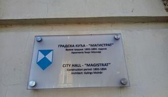 Novi Sad u petak dobija novi Gradski štab za vanredne situacije