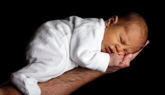 Radosne vesti iz Betanije: Za dva dana rođeno 37 beba