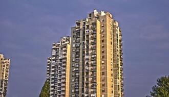 UPRAVNIK U SVAKOJ ZGRADI: Kakve nam novine donosi novi Zakon o stanovanju