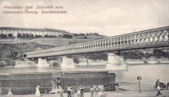 Prva škola plivanja na Dunavu: Skuplje za ženske, nego za muške